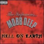 Mobb Deep, Hell On Earth