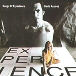 David Axelrod, Songs Of Experience mp3