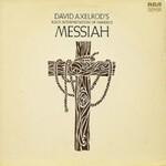 David Axelrod, David Axelrod's Rock Interpretation of Handel's Messiah mp3
