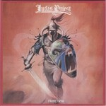 Judas Priest, Hero, Hero