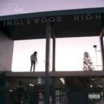 D Smoke, Inglewood High