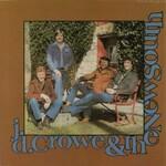 J.D. Crowe & The New South, J.D. Crowe & The New South