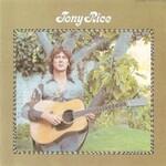 Tony Rice, Tony Rice