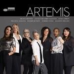 Artemis, Artemis mp3