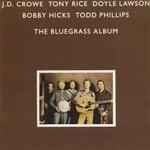 The Bluegrass Album Band, The Bluegrass Album mp3