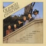 The Bluegrass Album Band, The Bluegrass Album Vol. Three: California Connection mp3