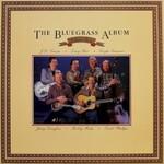 The Bluegrass Album Band, The Bluegrass Album, Volume Four mp3