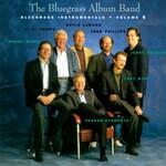 The Bluegrass Album Band, The Bluegrass Album, Volume 6: Bluegrass Instrumentals mp3