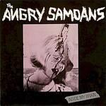 Angry Samoans, Inside My Brain