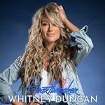 Whitney Duncan, Heartbreaker