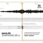 "Daniel Harding, Mahler: Symphony No. 6 in A Minor ""Tragic"" mp3"