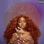 Asiahn, The Interlude