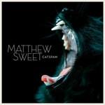 Matthew Sweet, Catspaw