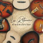 Lee Ritenour, Dreamcatcher