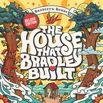 Various Artists, The House That Bradley Built