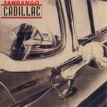 Fandango, Cadillac