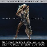 Mariah Carey, The Emancipation of Mimi: Ultra Platinum Edition