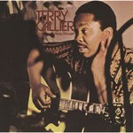 Terry Callier, I Just Can't Help Myself