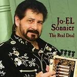 Jo-El Sonnier, The Real Deal
