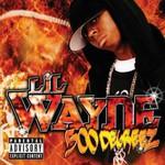 Lil Wayne, 500 Degreez
