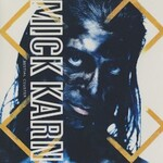 Mick Karn, Bestial Cluster