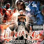Lil Wayne, Lights Out