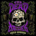 The Dead Daisies, Holy Ground