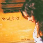 Norah Jones, Feels Like Home mp3