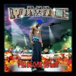 Lil Wayne, Tha Block Is Hot mp3