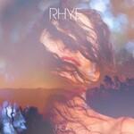 Rhye, Home