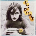 Liz Phair, whitechocolatespaceegg