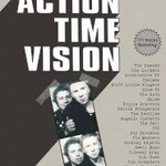 Various Artists, Action Time Vision: A Story Of Independent UK Punk 1976-1979