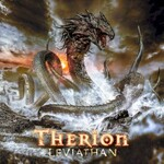 Therion, Leviathan