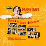Danny Kaye, Danny Kaye Sings Hans Christian Andersen