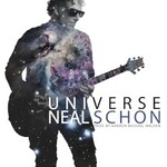 Neal Schon, Universe