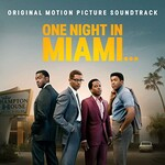 Various Artists, One Night In Miami...
