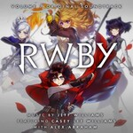 Jeff Williams,  RWBY: Volume 7 Soundtrack
