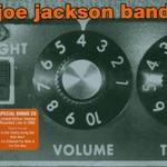 Joe Jackson Band, Volume 4