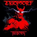 Ektomorf, Reborn