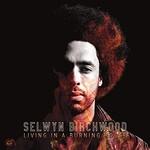 Selwyn Birchwood, Living In A Burning House