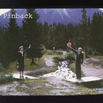 Pinback, This Is a Pinback CD
