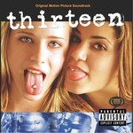 Various Artists, Thirteen mp3