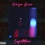 Kenyon Dixon, Expectations