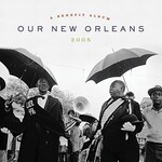 Our New Orleans, Our New Orleans mp3