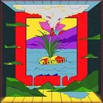 Future Islands, For Sure (Dan Deacon Remix)