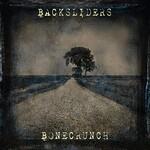 Backsliders, Bonecrunch