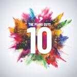 The Piano Guys, 10