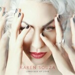Karen Souza, Language Of Love