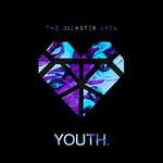 The Disaster Area, Youth