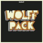 DeWolff, Wolffpack